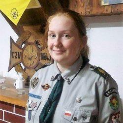 2018-Weronika.Kubicka-pop