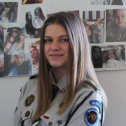 Agata Indycka