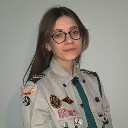 Michalina-Skrzyńska-833x1024