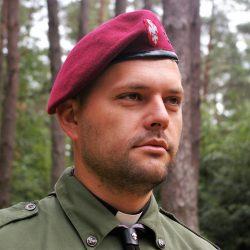 Wojtek.Orzechowski-2019.VII